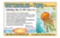 Artist Loft Monthly Class 6x4 012520.jpg