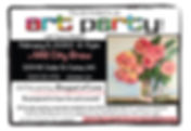 Art Party invite MillCity 0220.jpg