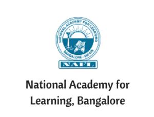 NAFL-Bangalore-300x228.png