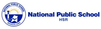 NPS HSR.png