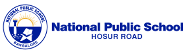 NPS Hosur Road.png