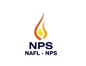 NAFL NPS.jpg