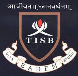 TISB.jpg