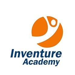 inventure logo.jpg