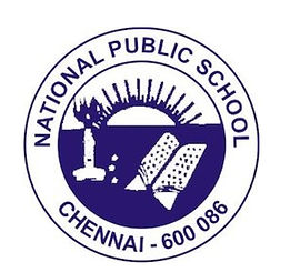 NPS Chennai.jpg