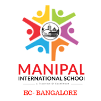 Manipal Int School.png