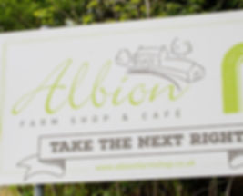 Albion-Farm-Road-Sign-556x450.jpg