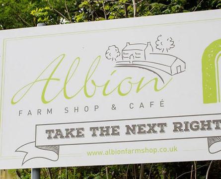 Albion-Farm-Road-Sign-556x450.jpg