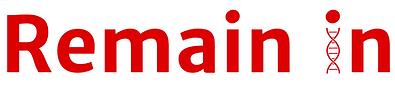 Remain in logo_bar.png