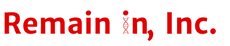 Remain in, Inc. Logo.png