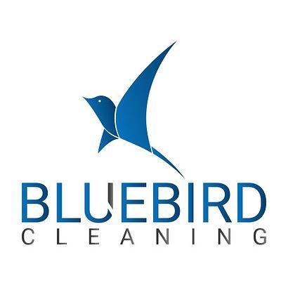 Bluebird Cleaning