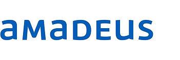 Amadeus-logo-1.jpg