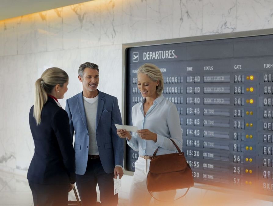 departures-qantas-boarding-pass-4.jpg