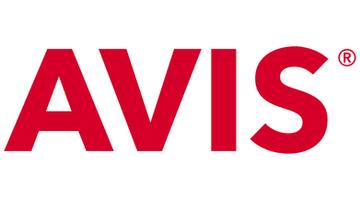 avis-vector-logo.png