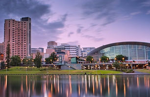 adelaide-pic-feature.jpg