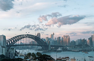 View-Hotels-Sydney-Promo-2-1-2160x1440.j