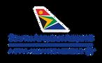 saa_corporate_primary_logo_star_alliance