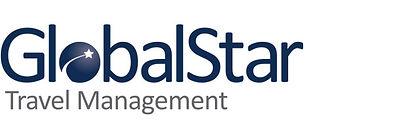 GlobalStar-Logo.jpg