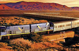 THE-INDIAN-PACIFIC-RAIL-slider-image.jpg