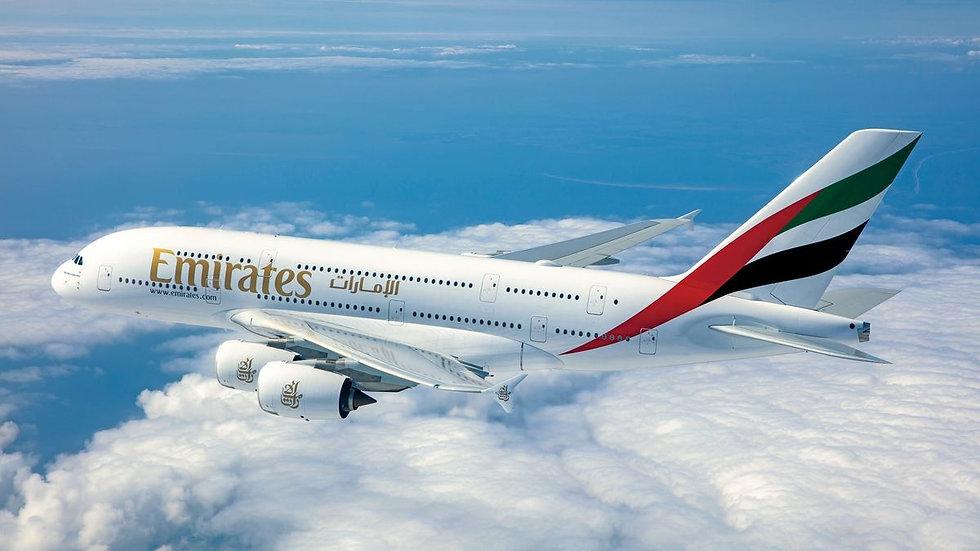 emiratesA380.jpg