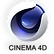 kissclipart-cinema-4d-icon-png-clipart-c