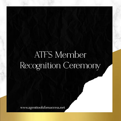 member recognition graphic.jpg