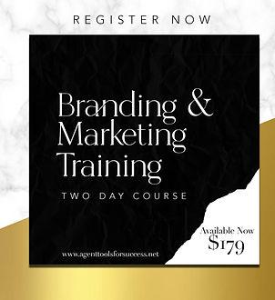 atfs branding and marketing.jpg