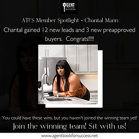 ATFS Spotlight - Chantal Mann (1).png