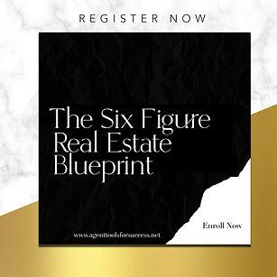 six figure thumb.jpg