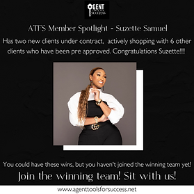 ATFS Spotlight - Suzette Samuel (1).png