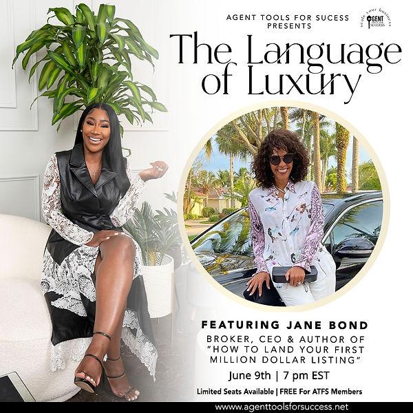 language of luxury flyer 4.jpg