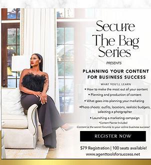 secure the bag april 5.jpg