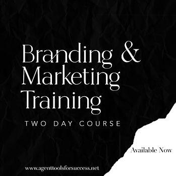 new 2 day branding training.jpg