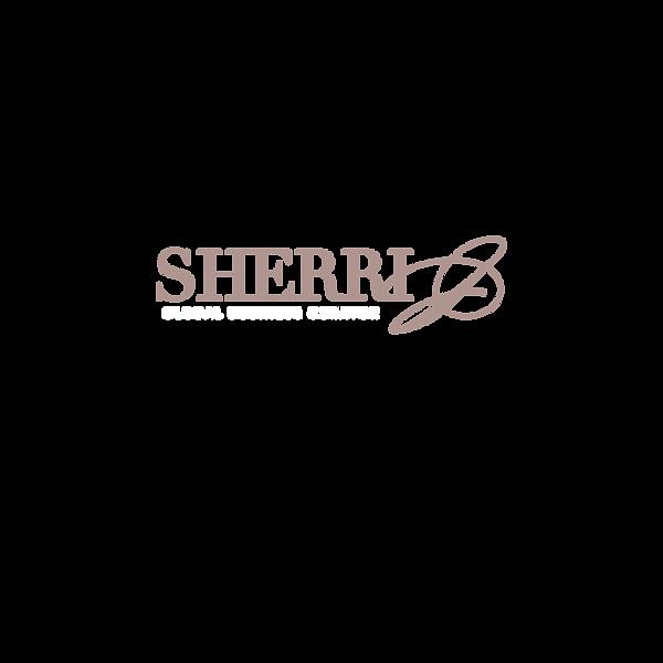 sherri j  (3).png