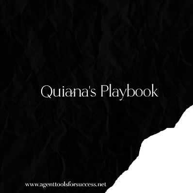 quianas playbook1.jpg