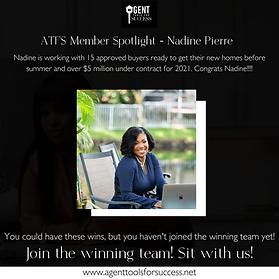 ATFS Spotlight - Nadine (1).png