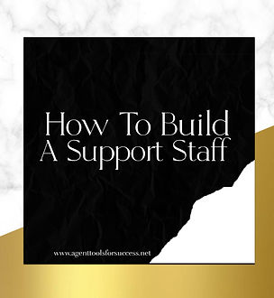 support staff thumbnail3.jpg