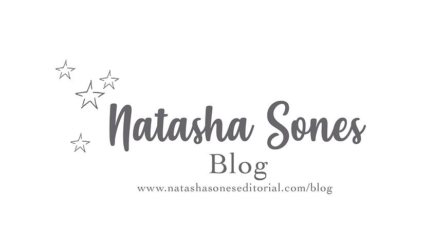 natasha blog.tif