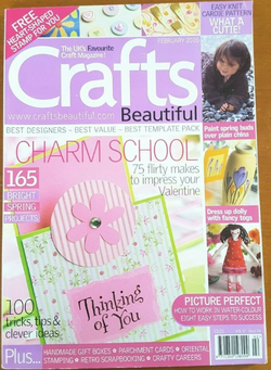 crafts beautiful 2.PNG