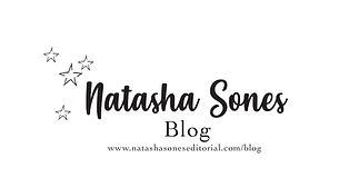 natasha blog logo.jpg