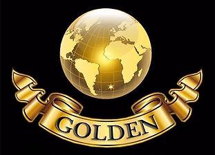 جديد موقع كولدن بوكس goldenbox