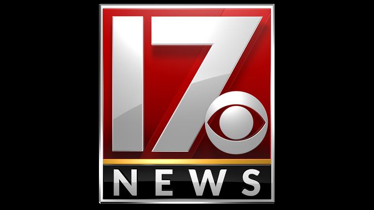 CBS17-logo.png