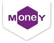 Logo-brožura.png