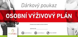 Poukaz_osobní_plán.png