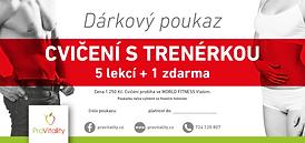 Poukaz_cvičení_5+1.png