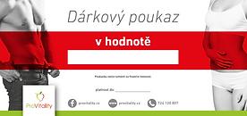Poukaz_hodnota_Kč.png