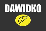Dawidko-logo.png