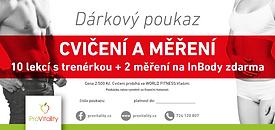 Poukaz_10+2.png