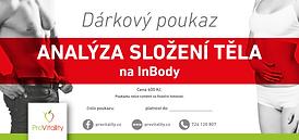 Poukaz_InBody.png