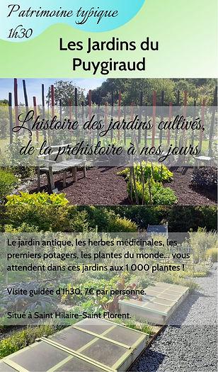 Les jardins du Puygiraud2.jpg